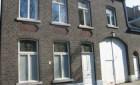 Appartement Bogaardenstraat-Maastricht-Statenkwartier