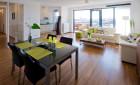 Apartment Laan van Wateringse Veld 715 -Den Haag-Hoge Veld