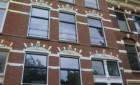 Kamer Provenierssingel-Rotterdam-Provenierswijk