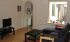 Family house Paul Krugerstraat-Dordrecht-Transvaalstraat en omgeving