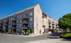 Apartment Pompenstraat 13 A-Maastricht-Boschstraatkwartier