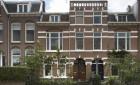 Appartement Rosendaalsestraat-Arnhem-Sint Janskerkstraat en omgeving