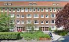 Appartement Juliana van Stolbergstraat-Amsterdam-Landlust