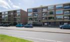 Appartement Allerheiligenweg-Breda-Overakker
