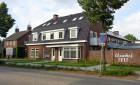 Appartamento Boschweg 65 03-Schijndel-Boschweg Noordoost