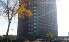 Appartement Polenstraat-Almere-Europakwartier