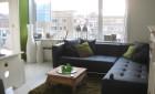Apartment Elisabeth Brugsmaweg 1 308-Den Haag-Bohemen en Meer en Bos