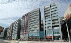 Appartement Willem Frederik Hermansstraat-Amsterdam-Nieuwmarkt/Lastage
