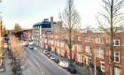 Apartment De Lairessestraat-Amsterdam-Museumkwartier