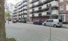 Apartment Pastoor Petersstraat-Eindhoven-Gildebuurt