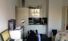 Studio Oosteinde 161 -Delft-In de Veste