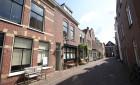Apartment Clarensteeg-Leiden-Marewijk