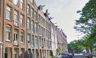 Apartment Cornelis Anthoniszstraat-Amsterdam-Duivelseiland