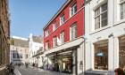 Appartement Minckelersstraat 1 C03-Maastricht-Binnenstad