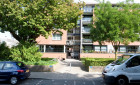 Appartement Via Regia 162 B-Maastricht-Brusselsepoort