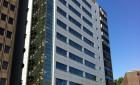 Apartment Pastoor Petersstraat 170 -Eindhoven-Fellenoord