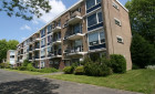 Apartment Ruigenhoek 30 -Rotterdam-Zuidwijk