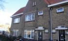 Family house Driftstraat 75 -Leiden-De Kooi