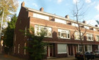 Apartment Zwaluwstraat-Rotterdam-Oud-Charlois