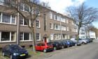 Apartment Korhaanstraat-Rotterdam-Carnisse