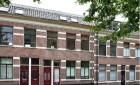 Appartement Klarendalseweg-Arnhem-Sint Janskerkstraat en omgeving