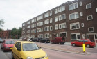 Apartment Frans Bekkerstraat-Rotterdam-Oud-Charlois