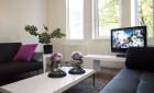 Apartment Rozengracht 9 1-Amsterdam-Jordaan
