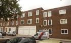 Apartment Voornsestraat-Rotterdam-Oud-Charlois