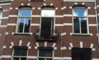 Apartment Alexander Boersstraat-Amsterdam-Museumkwartier
