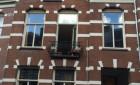 Appartement Alexander Boersstraat-Amsterdam-Museumkwartier