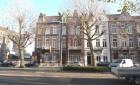 Apartment Wilhelminasingel-Maastricht-Wyck