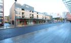 Apartamento piso Koperslagerhof-Almere-Centrum Almere-Stad