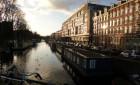Appartement Hugo de Grootkade-Amsterdam-Frederik Hendrikbuurt