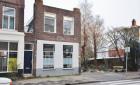 Apartment Oosterweg 48 -Groningen-Oosterpoortbuurt