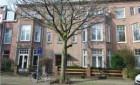 Apartment Ten Hovestraat-Den Haag-Statenkwartier