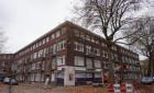Apartment Baljuwplein-Rotterdam-Provenierswijk