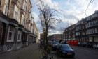 Appartamento Boerhaavelaan-Schiedam-Newtonbuurt