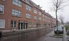 Apartment Wolphaertsbocht-Rotterdam-Tarwewijk
