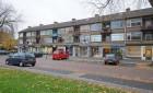 Appartamento Stephensonlaan-Hilversum-Noord
