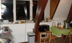Studio Lange Scheistraat-Leiden-Molenbuurt
