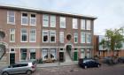 Appartement De Genestetstraat-Leiden-Haagweg-Noord
