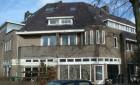 Appartamento Huygensstraat-Hilversum-Johannes Geradtswegbuurt