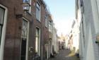 Apartment Kromme Jak-Zwolle-Binnenstad-Zuid
