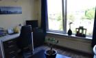 Room Verlengde Oosterweg-Groningen-Herewegbuurt