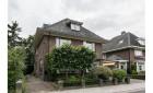 Casa Arnhemseweg-Apeldoorn-Westenenk