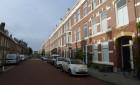 Room Atjehstraat-Den Haag-Archipelbuurt