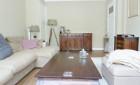 Apartment Bezuidenhoutseweg 281 -Den Haag-Bezuidenhout-Oost