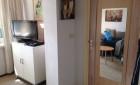 Etagenwohnung Achter de Kan-Den Bosch-Binnenstad-Centrum