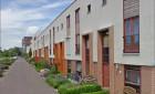 Apartment Verhulststraat-Zwolle-Holtenbroek IV