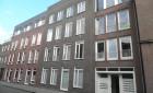 Wohnhaus Nieuwstraat-Den Bosch-Binnenstad-Centrum
